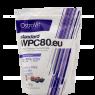 OstroVit WPC 80 900 грамм