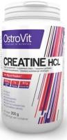 OSTROVIT Creatine HCL (80 serv) 200 g