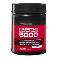 GNC Pro Performance Creatine Monohydrate 1000 грамм