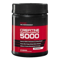 GNC Pro Performance Creatine Monohydrate 1000 грамм