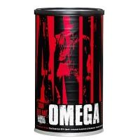 Universal Nutrition Animal Omega 30 пак