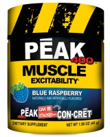 ProMera Health PEAK Muscle excitability 30 порций (АТФ)