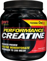 SAN Performance Creatine 600 грамм