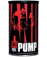 Universal Animal Pump 30 пак