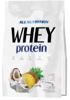 AllNutrition Whey Protein 908g