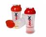 Amix Shaker Monster Bottle NEW 700 мл