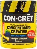 ProMera Health CON-CRET, 24 порции