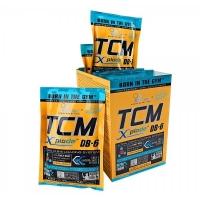 Olimp - TCM Xplode 220 грамм