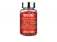 Scitec Nutrition ReStyle 120 капс