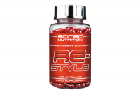 Scitec Nutrition ReStyle 120 капс