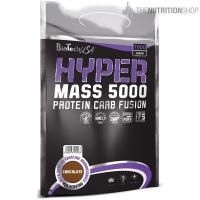 BioTech USA  Hyper Mass 5000 - NEW! 4кг