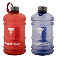 Trec Nutrition Mega Bottle 2.2 L