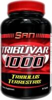 SAN Tribuvar 1000 90 таб