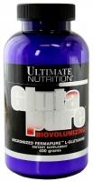 Ultimate Nutrition Glutapure - 400 грамм
