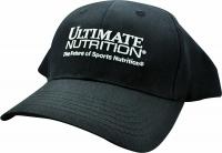 Ultimate Nutrition Cap