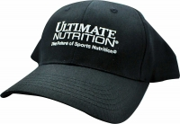 Ultimate Nutrition Cap