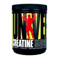Universal Nutrition Creatine Powder 120 г