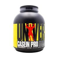 Universal Nutrition Casein 1.8 кг (4 lb)