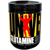 Universal Glutamine Powder 600 грамм