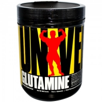 Universal Glutamine Powder 600 грамм