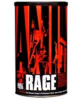 Universal Animal Rage 1 пак