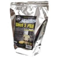 UNS Blend 5 Protein 1800 грамм