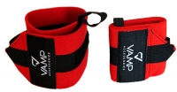 Vamp Accessories WRIST WRAP