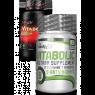 BioTech USA Vitabolic 30 таб