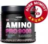VP lab AMINO Pro 9000 300 таб