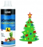 VP Lab L-Carnitine Concentrate 1 л