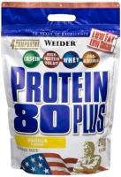 Weider Protein 80 2 кг (4.4 lb)