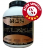 MGN WheyNaturals 2,2 кг