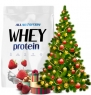 AllNutrition Whey Protein 2270g