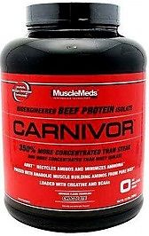http://food4strong.com/products/MUSCLEMEDS_MMEDS_CARNIVORE_1818-g