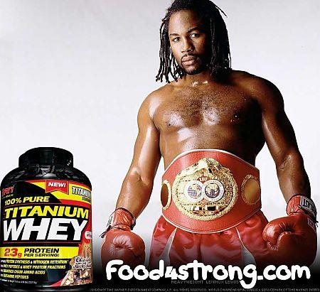 Какие анаболики подходят для боксёров болденон вред